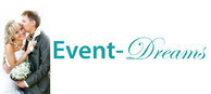 Event Dreams